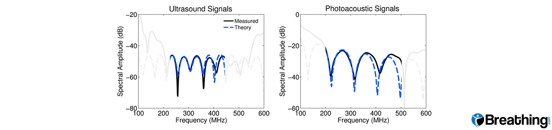 Photoacoustic Flowoxigraphy