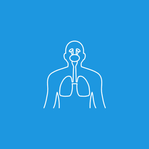 What Are Oxygen Therapies?