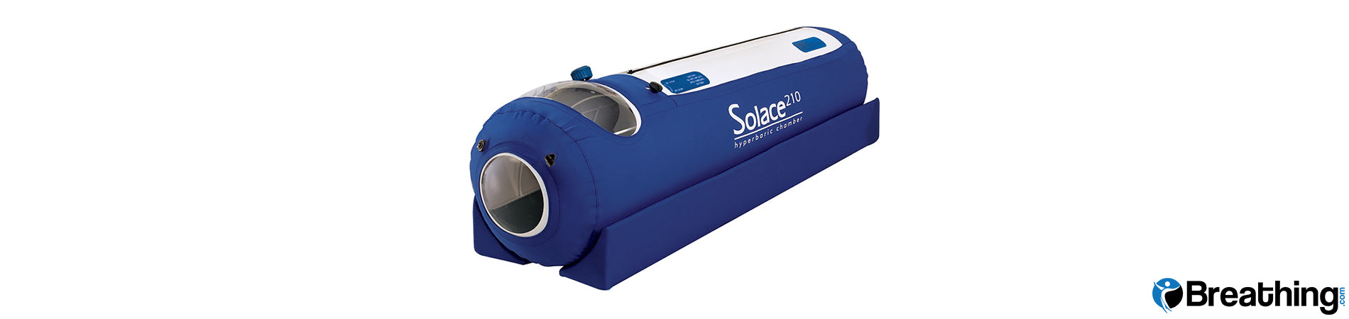 Mild Hyperbaric Chamber Overview