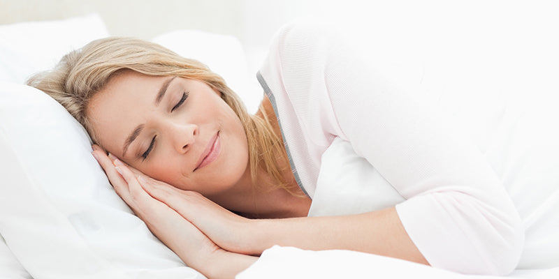 Breathing regulates sleep