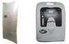 500 LITERS BAG + 5 LPM OXYGEN MACHINE - Breathing.com