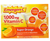 Vitamin C - Breathing.com