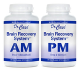 Brain Recovery System