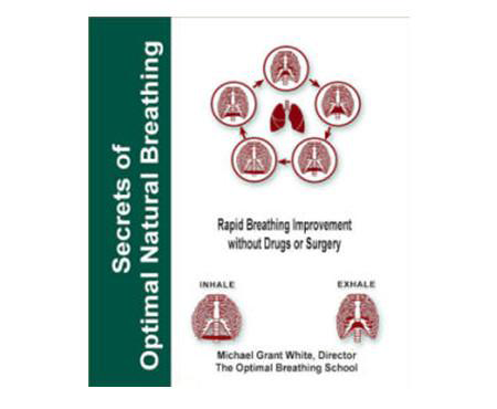 Secrets of Optimal Natural Breathing Development (Download) - Breathing.com