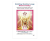 Building Healthy Lungs Naturally (Download) - Breathing.com