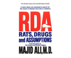RDA - Rats, Drugs and Assumptions - Breathing.com