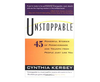 #325 Unstoppable - Breathing.com