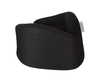 Cervical Collar - black - Breathing.com
