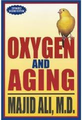 Oxygen and Aging - Breathing.com