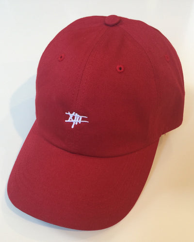Store13 XIII Dad Hat