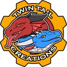 Twin Tail Creations