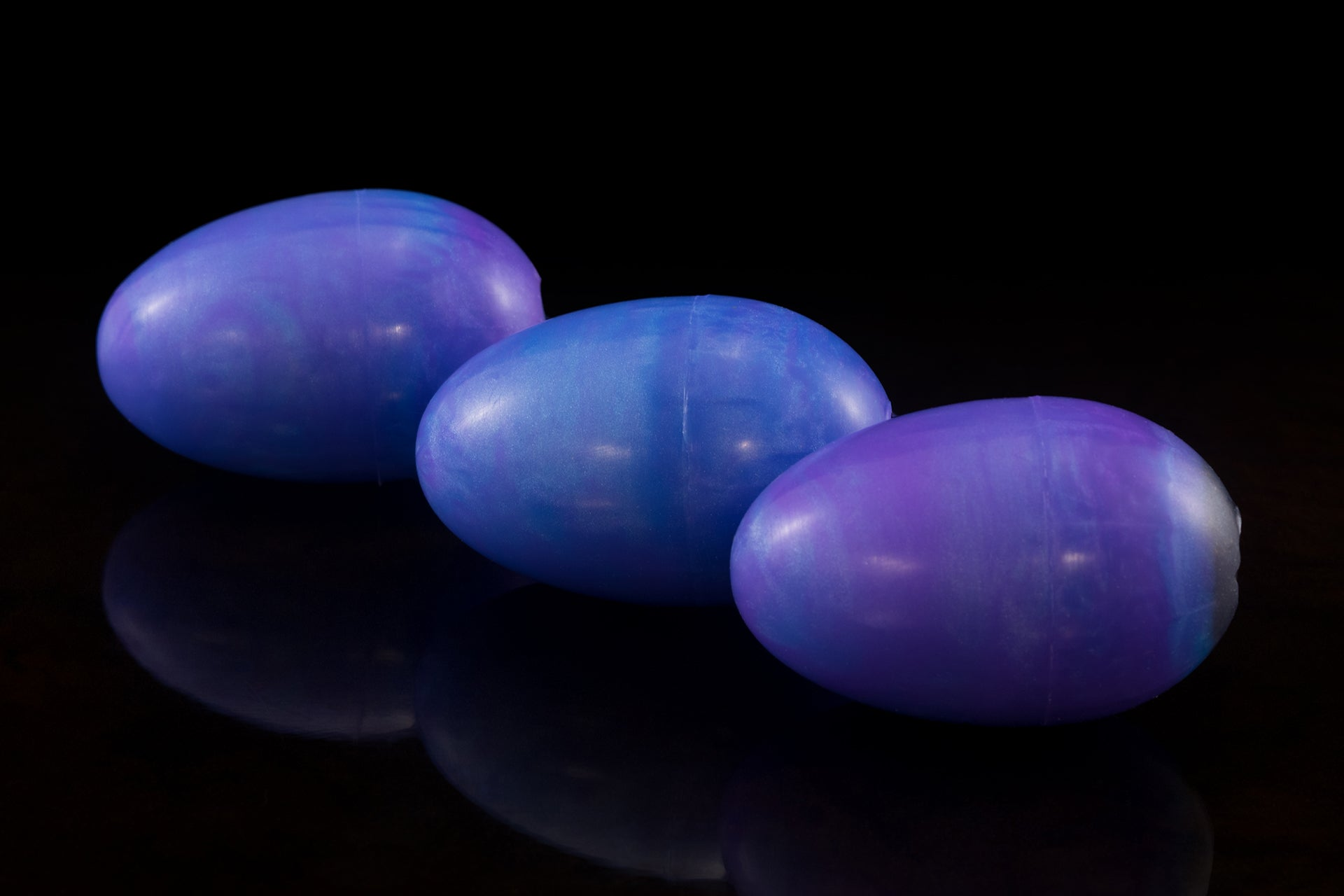 1711 FB Brood Eggs - Set of 3