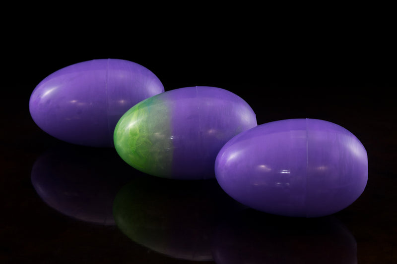 1712 FB Brood Eggs - Set of 3