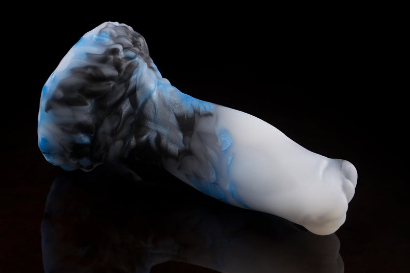 2088 Medium Aela in Medium Firmness - Suction Cupped