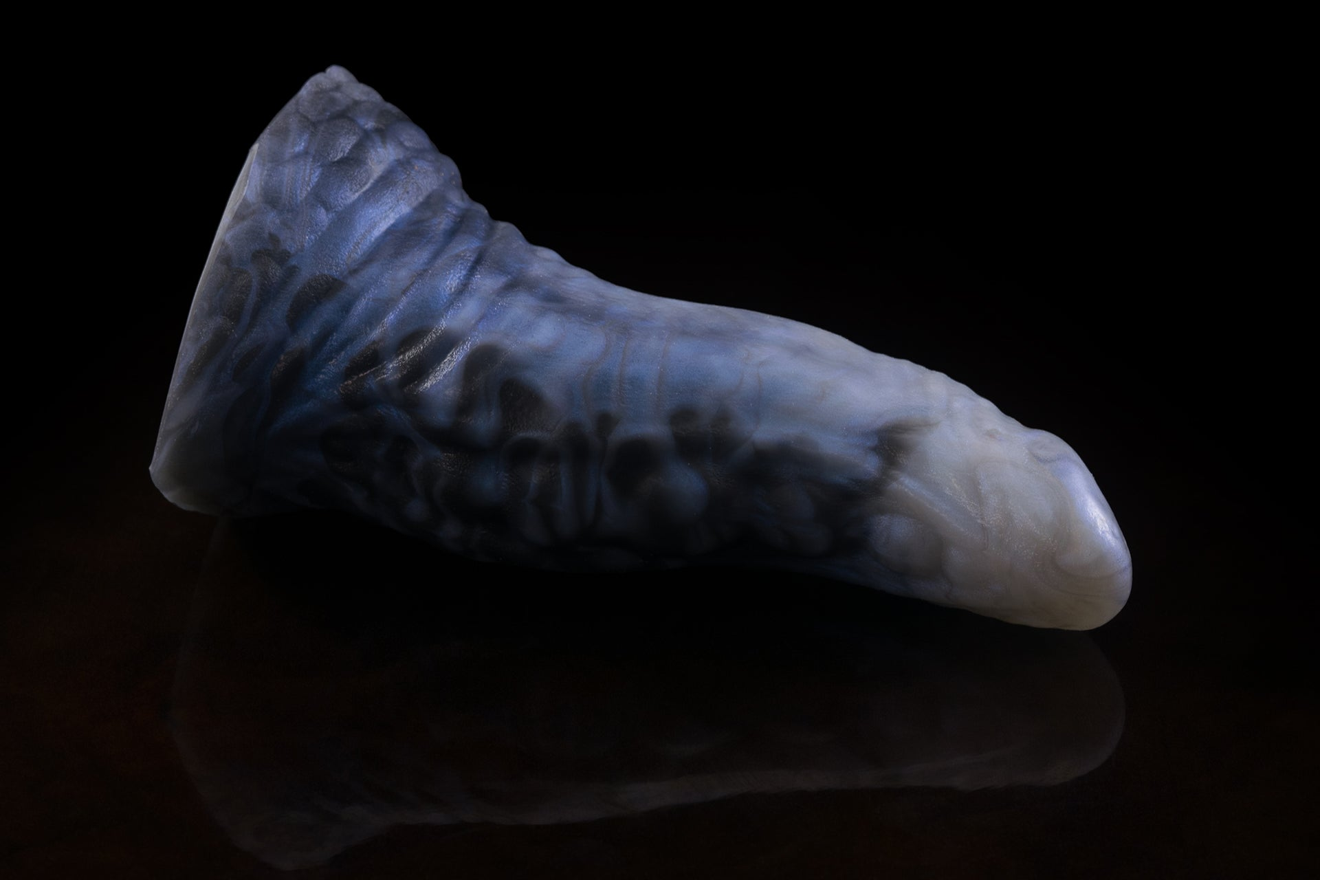 2270 Mini Mosasaurus in Medium Firmness