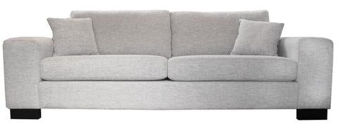 NZ Made Sofa