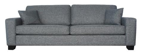 NZ Made Couch