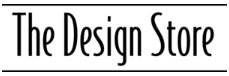 The Design Store - Furniture Store & Homeware Store