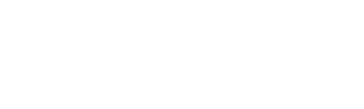The Design Store NZ