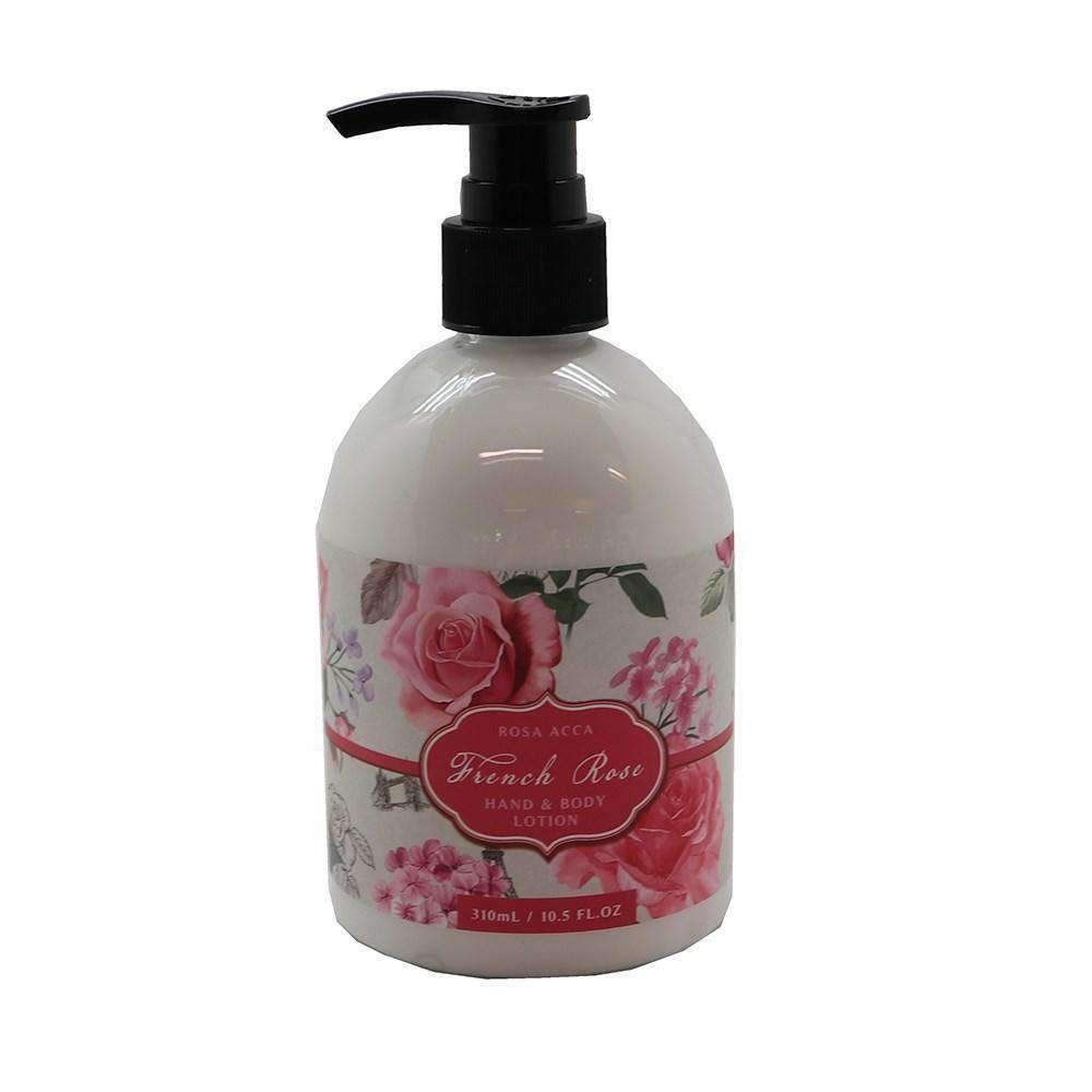 Hand and Body Lotion | Hand and Body Lotion | The Design Store NZ
