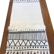 Table Runner | Decorator Accents | The Design Store NZ
