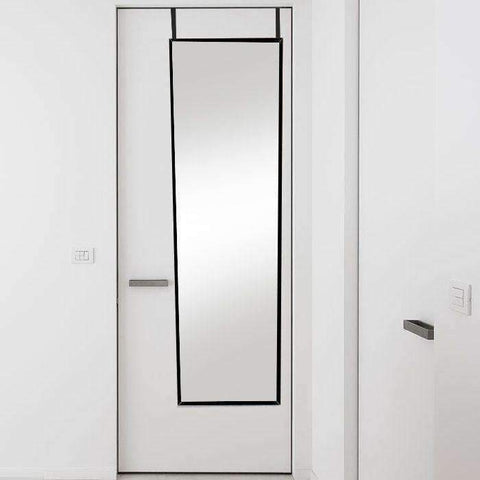 Mirror Over The Door - CLICK & COLLECT ONLY | Mirrors | The Design Store NZ