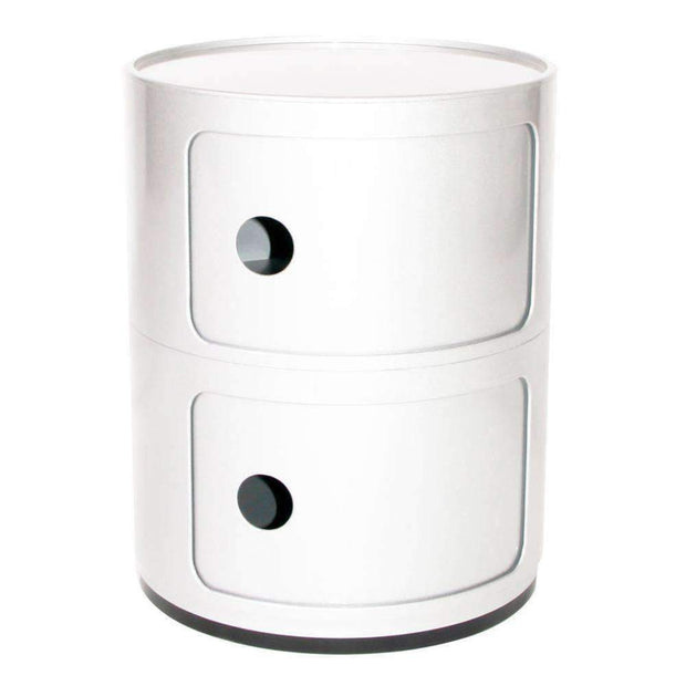Tivoli Bedside Table - The Design Store NZ