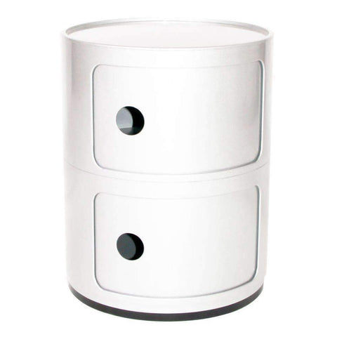 Tivoli Bedside Table | Side Tables | The Design Store NZ