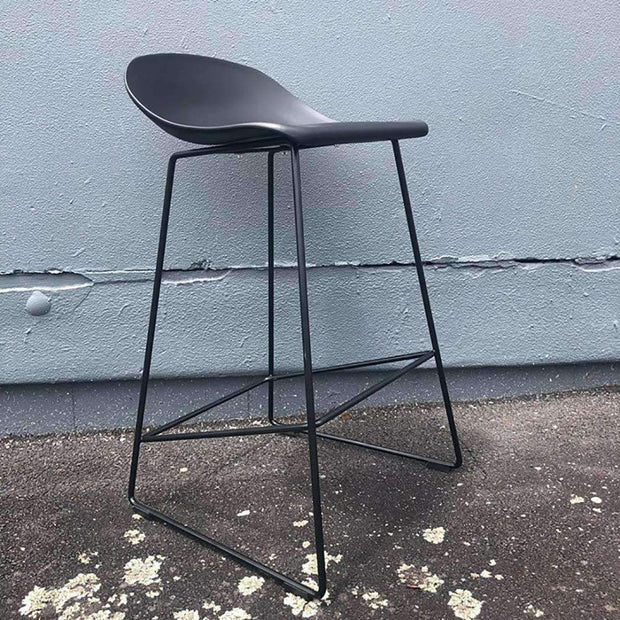 Lyon Barstool - The Design Store NZ
