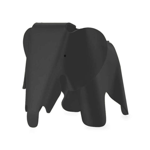 Elephant Kids Seat | Kids Seats | The Design Store NZ