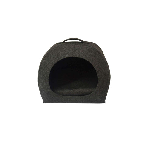Felt Pet Bed | Pet Beds | The Design Store NZ
