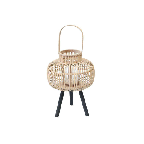 Estander Lantern Small | Lanterns | The Design Store NZ
