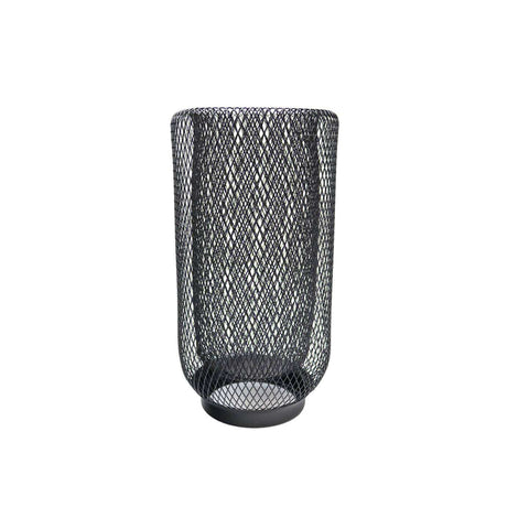 Mesh Lantern 26cm | Lanterns | The Design Store NZ