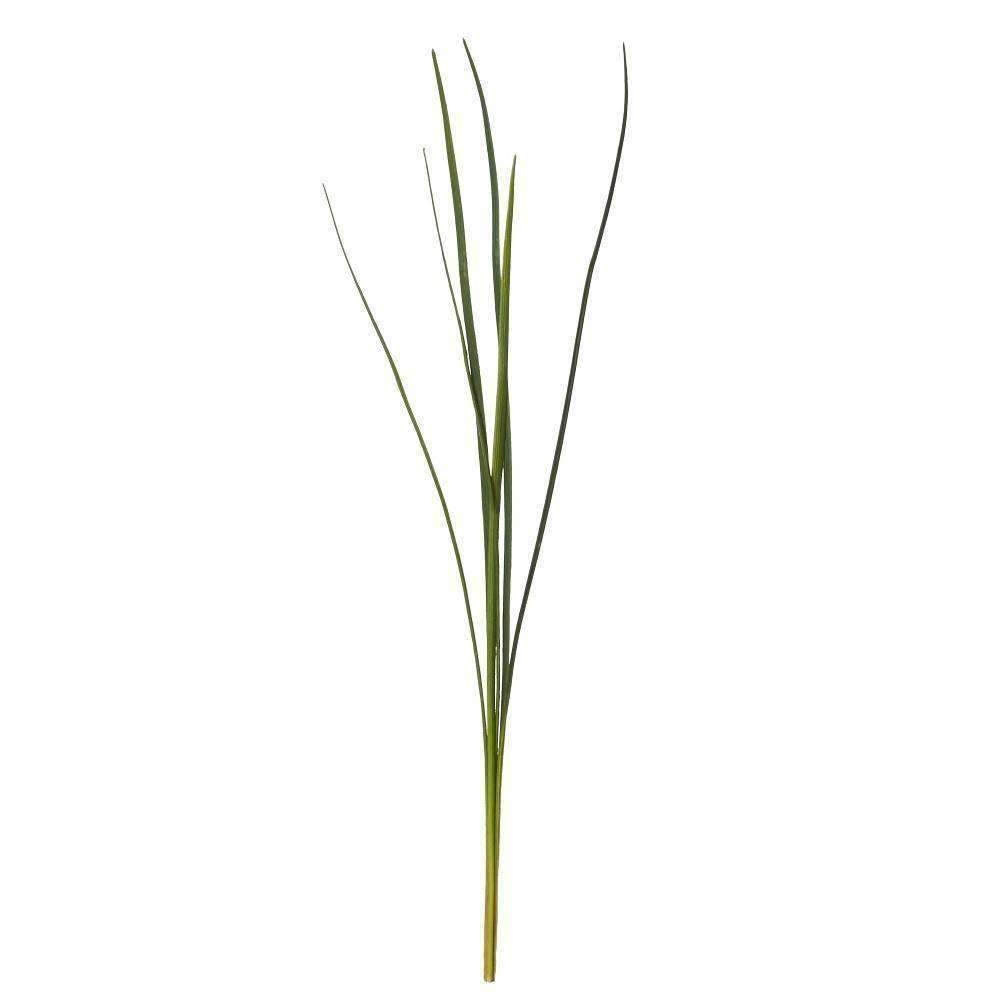 Grass Blade Bundle | Faux Flowers and Plants | The Design Store NZ