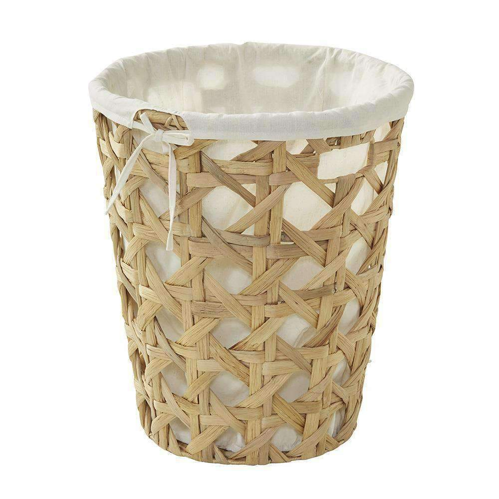 Williams Laundry Hamper | Laundry | The Design Store NZ