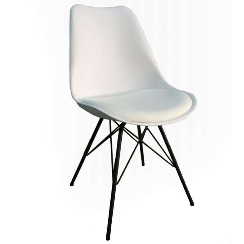Arizona Dining Chair | Dining Chairs | The Design Store NZ