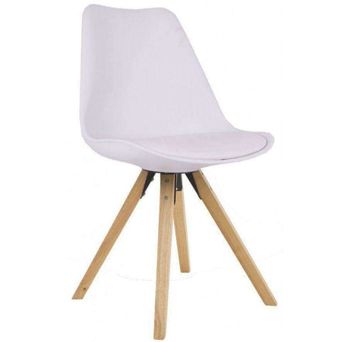 Austin Dining Chair | Dining Chairs | The Design Store NZ