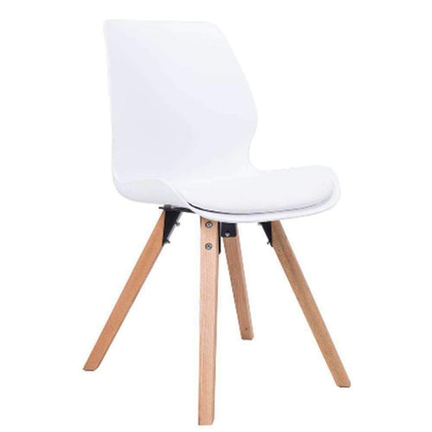 Phoenix Dining Chair | Dining Chairs | The Design Store NZ