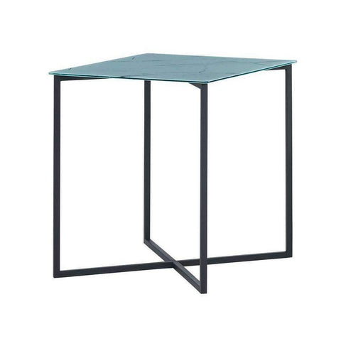 Magari Side Table | Side Tables | The Design Store NZ