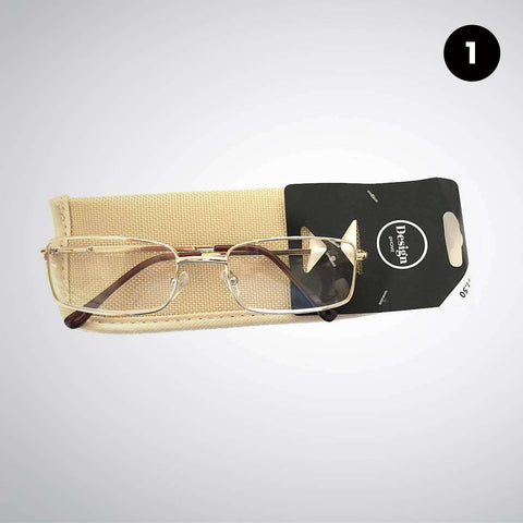 Joseph Reading Glasses | Accessories | The Design Store NZ