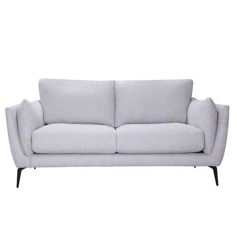 Maine 2 Seater Sofa | Fabric Sofas | The Design Store NZ