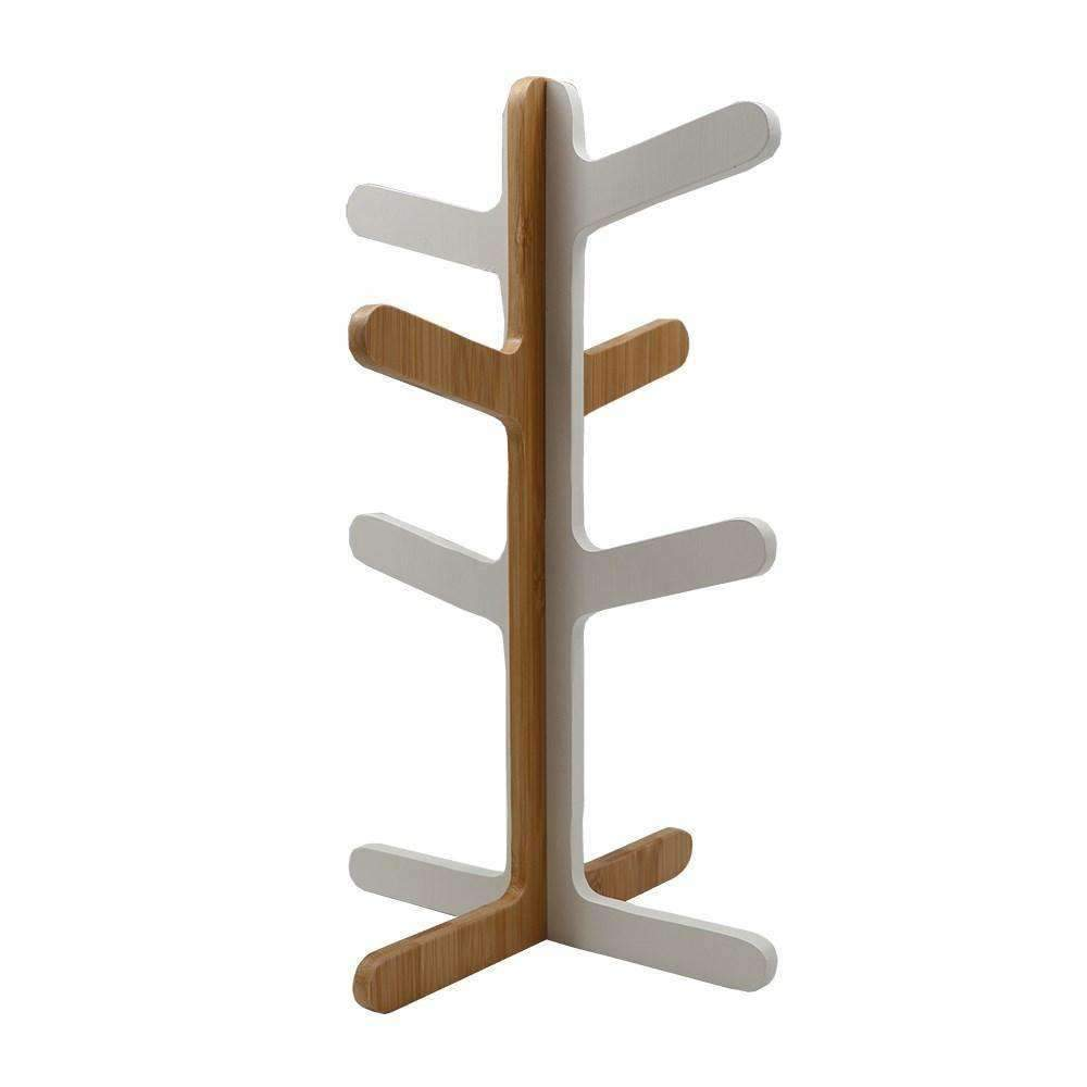 Mug Tree | Kitchenware | The Design Store NZ