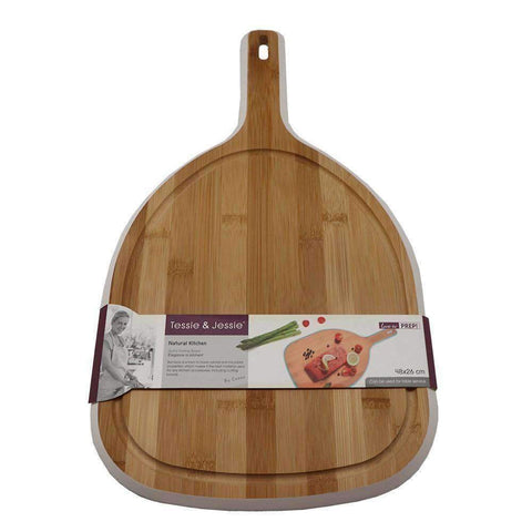 Chopping Board Paddle 48cm | Servingware | The Design Store NZ
