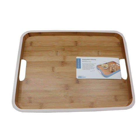 Service Tray 40cm | Kitchenware | The Design Store NZ