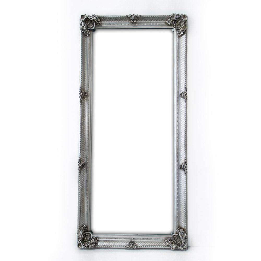 PRE ORDER Florence Mirror | Mirrors | The Design Store NZ