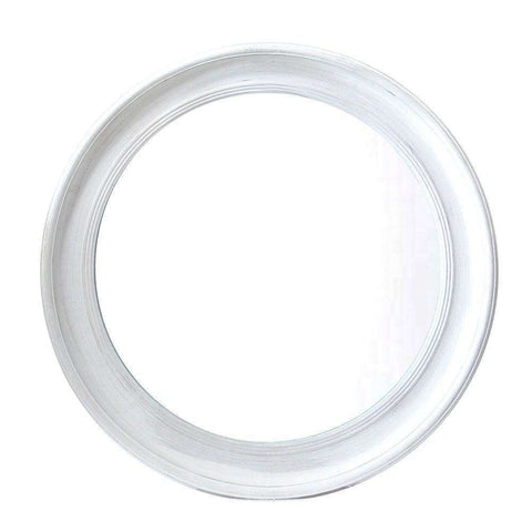 PRE ORDER Amalfi Round Mirror | Mirrors | The Design Store NZ