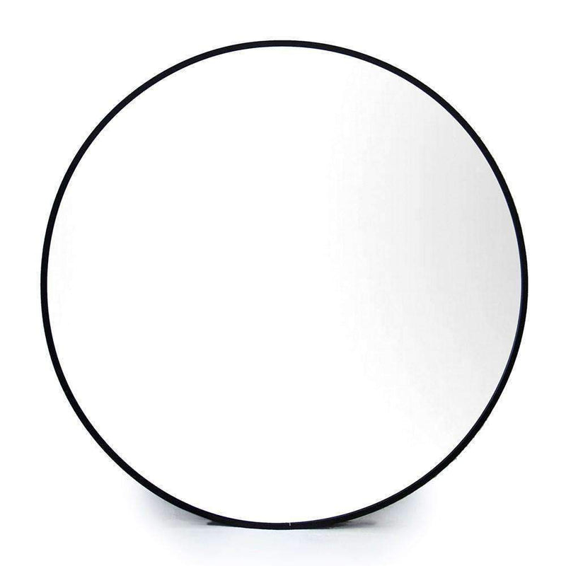 PRE ORDER Trento Round Mirror 60cm | Mirrors | The Design Store NZ