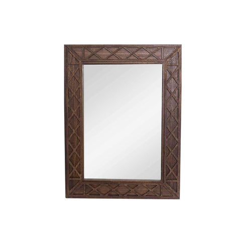 Ancona Mirror | Mirrors | The Design Store NZ