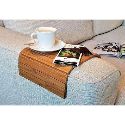 Slinky Sofa Table Natural | Slinky Sofa Tables | The Design Store NZ