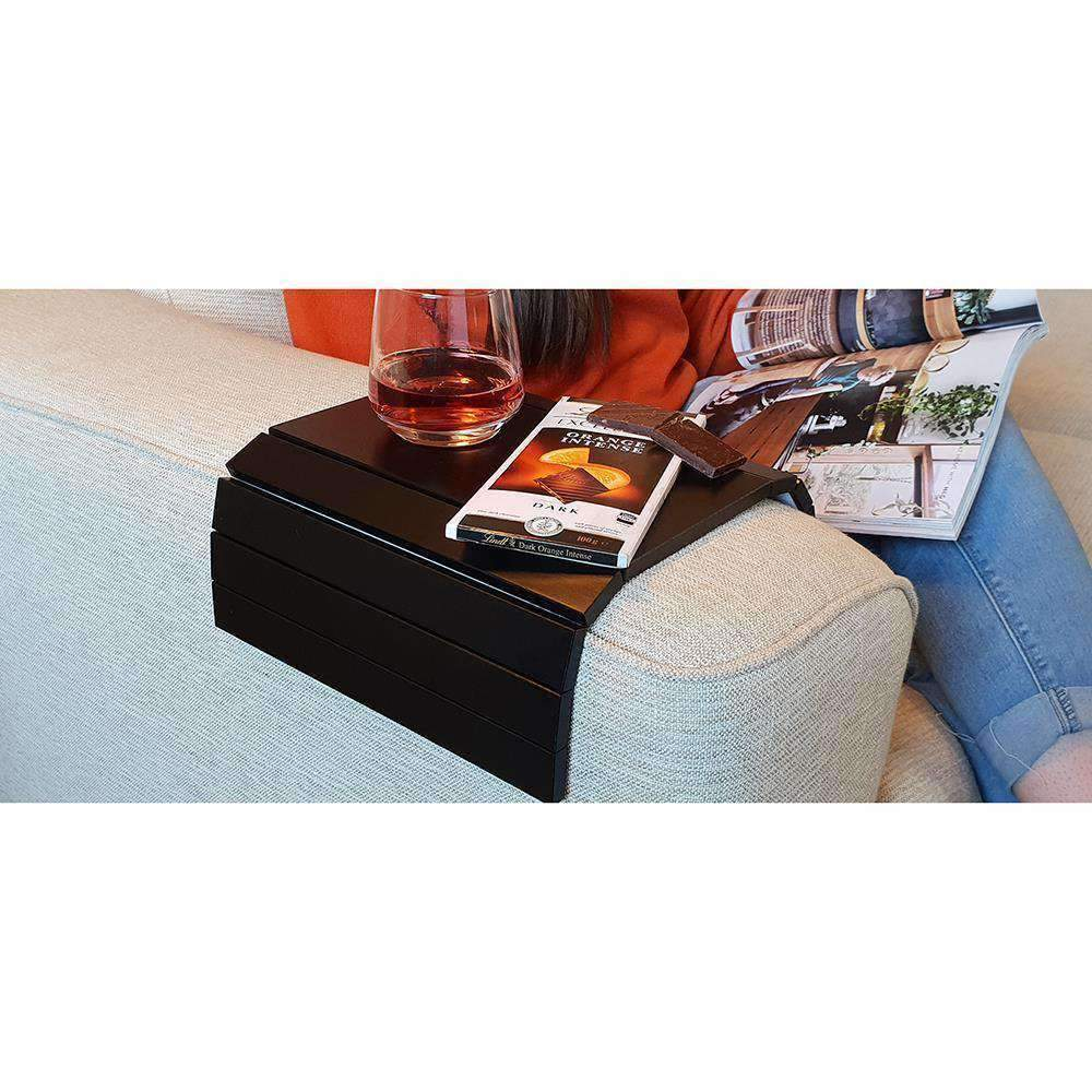 Slinky Sofa Table | The Design Store NZ | NZ Wide Delivery